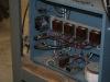 4-axis-controller-box