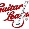 Guitar League's November 12th main presenter